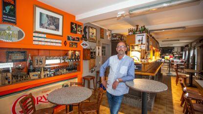 Als je niet tot maandag kunt wachten op je eerste pintje: deze cafés in Vlaanderen heropenen al op zondagnacht om 00.01 uur