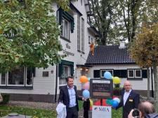 Villa Sterrebosch biedt moderne oudere geen bingo maar lezing en pubquiz