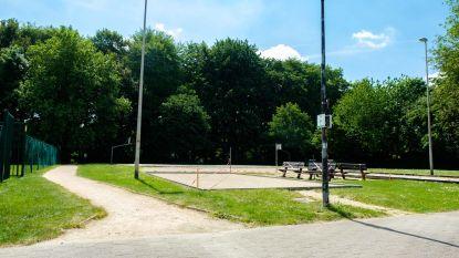 Gemeente opent opnieuw alle pleintjes met sportinfrastructuur