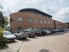 Buurt sleept Helmond voor rechter vanwege 'Polenpand' in Rijpelberg