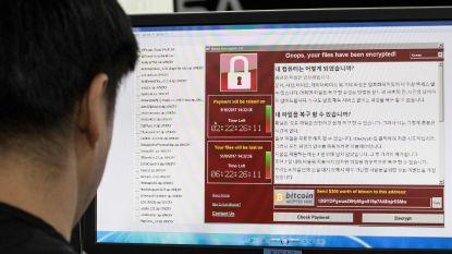 VS vervolgen Noord-Koreaanse hacker voor cyberaanval WannaCry