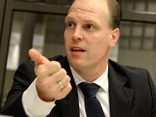 Eisen boze buurman PVV-kamerlid Van Aalst afgewezen