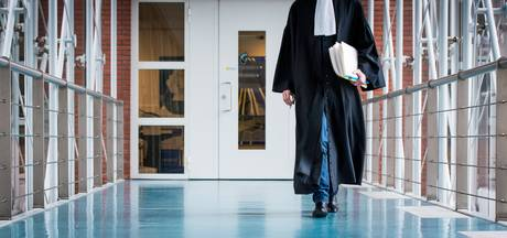 Eis: 15 maanden cel tegen 'bestolen zorgondernemer' uit Lichtenvoorde