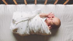 """3 mama's getuigen over hun bevalling: """"Ik had 3 dagen in het ziekenhuis wél nodig"""""""