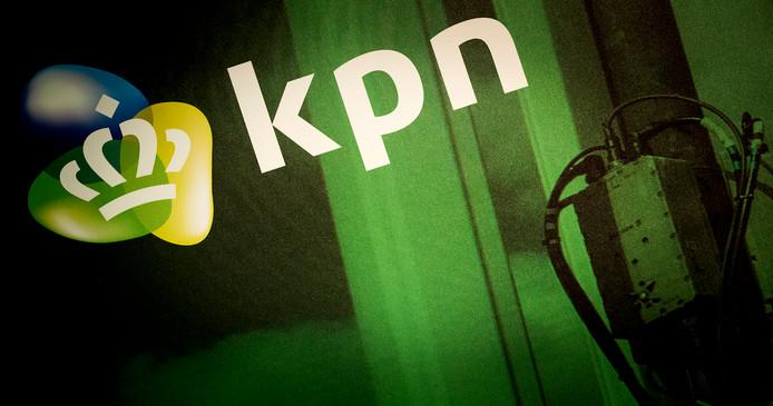 KPN wil in de toekomst snellere mobiele netwerken realiseren voor het bedrijfsleven en consumenten.