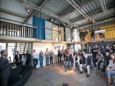 Plug-In-City Eindhoven leert: circulair bouwen is niet zo eenvoudig