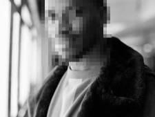 Le violeur en série présumé de Charleroi est toujours dans la nature