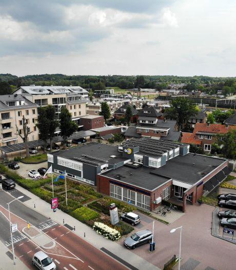 Hans van Beek stopt na 33 jaar als huisarts in Oldenzaal