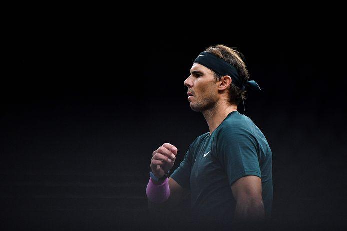 Dixième partcipation pour Rafael Nadal: enfin la bonne?