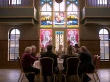 Video | Efteling maakt jury voor sprookjeswedstrijd bekend