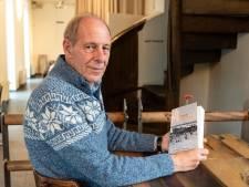 Govert van Brakel werkte 42 jaar voor de radio: 'Bij tv draait het meer om ego's'