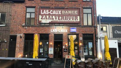 Café Las Caux en Maes Pils gaan op zoek naar de beste kickerploeg