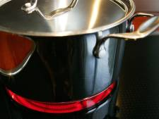 Al gehoord van de kookstopmethode? 'Dat werkt écht!'