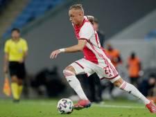Met Noa Lang (20) haalt FC Twente een bijzonder kind in huis