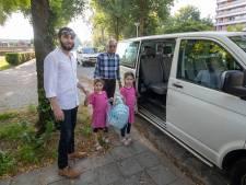 Islamitische basisschool Veenendaal gaat volgend jaar in de herkansing