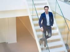 Bijleren voor je werk moeilijk en tijdrovend? Niet met deze tips