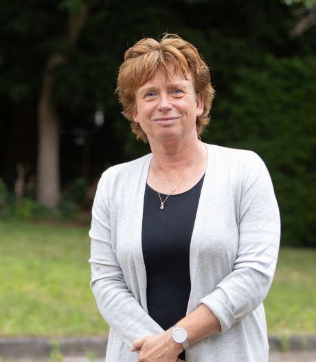 Baarnse Ria (65) komt op voor mensen met spierziekten en krijgt zeldzame onderscheiding: 'Ik wil dat er werk van gemaakt wordt'