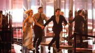 Vanavond op tv: de film waarvoor Tom Cruise z'n enkel brak