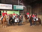 Kaatsheuvelse Paarden Dagen betekenen voor De Kegelaer feest met gouden rand