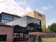 Vertraging bij vroege verkoop theaterkaarten bij Flint door technische storing