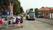 145.000 euro Vlaamse subsidies voor tien schoolomgevingen