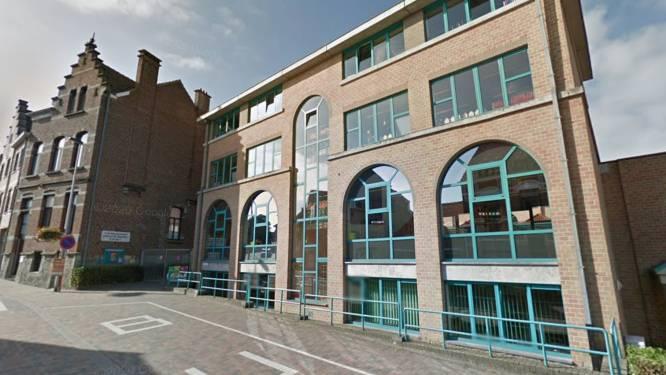 Basisschool De Klimop sluit de deuren tot 31 januari na verschillende coronabesmettingen
