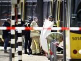 Ooggetuige Niels (21): 'Hij schoot op die mensen die die vrouw hielpen'
