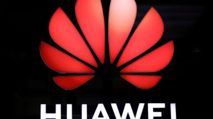 Huawei schrapt veel banen in VS