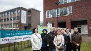 """Ouders Sint-Franciscuscollege nog steeds in clinch met directie: """"250 handtekeningen en geen gehoor"""""""