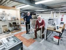 Museum Winterswijk vreest einde door bezuiniging met botte bijl: 'Onbegrijpelijk en onfatsoenlijk'