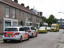 Meisje (15) overleden na steekpartij in woning Breda