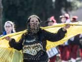 Nieuwe datum gevonden: carnavalsoptocht trekt eerste paasdag door Westervoort