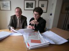 Vakbond en KBO: gebaar Eindhoven is kleine stap vooruit