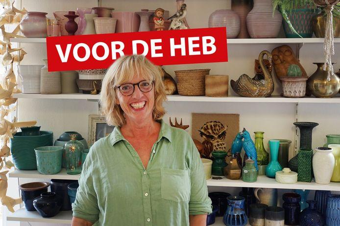 Wilma Jutte van Oplage 1.