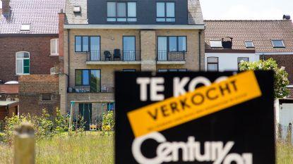 """Huizenprijzen dalen voor tweede kwartaal op een rij: """"Opmerkelijk"""""""