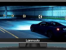 Betaalbare nachtzichtcamera's in nieuwe generatie dashcams: praktijktest