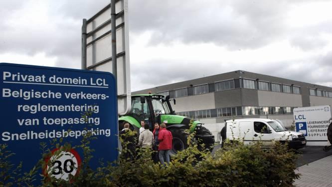 Werkstraf van 200 uren en boete voor lader en chauffeur na diefstal ruim 2.000 flessen whisky en vodka in bioboxen bij Lidl