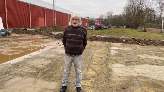 Karteria sportcentrum in Diest lonkt naar de toekomst met negen padelterreinen en nieuwe fitnessruimte