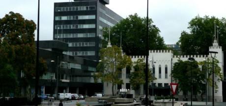 Tilburg wordt 'shelter city'