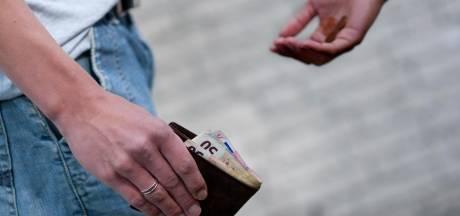 Winterpakket van 96 euro voor Oosterhoutse kinderen met kleine portemonnee