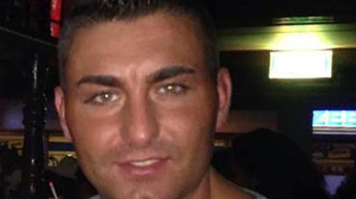 Henry Pfaff al 3,5 jaar vermist: hij deed voor niemand een stap terug