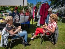 Toch nog activiteiten in jubileumjaar StEP Noordoostpolder bij speciale 'Polder Experience'