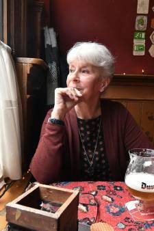 Weduwe Willem Wilmink: 'Ik moest afkicken van hem'