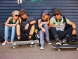 'Jongeren voor Zeeland en Schouwen behouden met meer opleidingen'