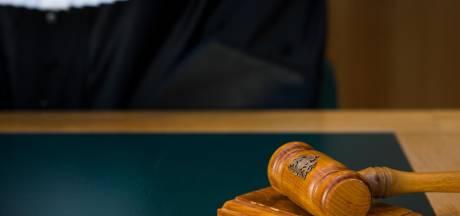 Tuchtrechter luidt noodklok over stroom aan 'kansloze klachten'