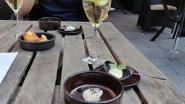 Restaurantrecensie Koeckhofs: gastheer om fier op te zijn