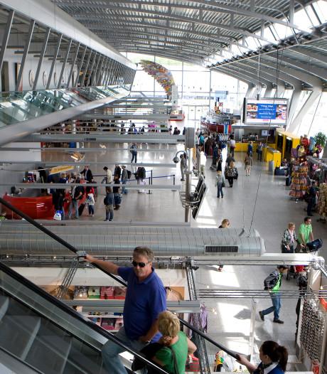 'Eindhoven Airport één van 's werelds klantonvriendelijkste luchthavens'