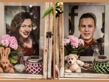'Fonds past bij hoe Frederique en Robert-Jan in het leven stonden'