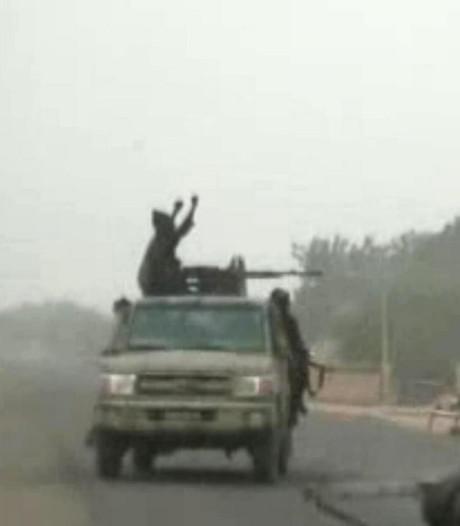 Triple attentat de Boko Haram au Nigeria: au moins 30 morts