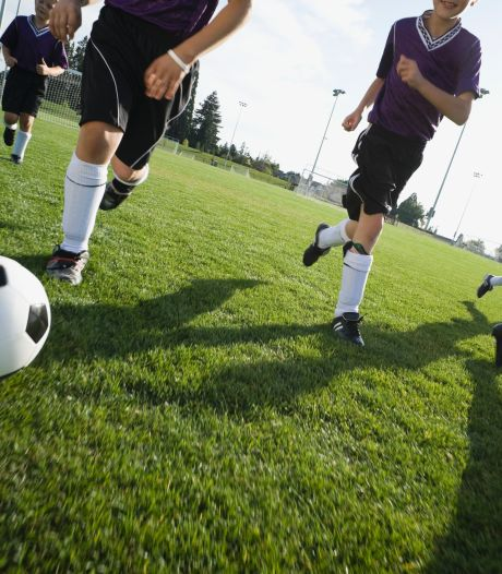 Bijna 850.000 euro extra financiële steun voor 120 erkende Antwerpse sportclubs